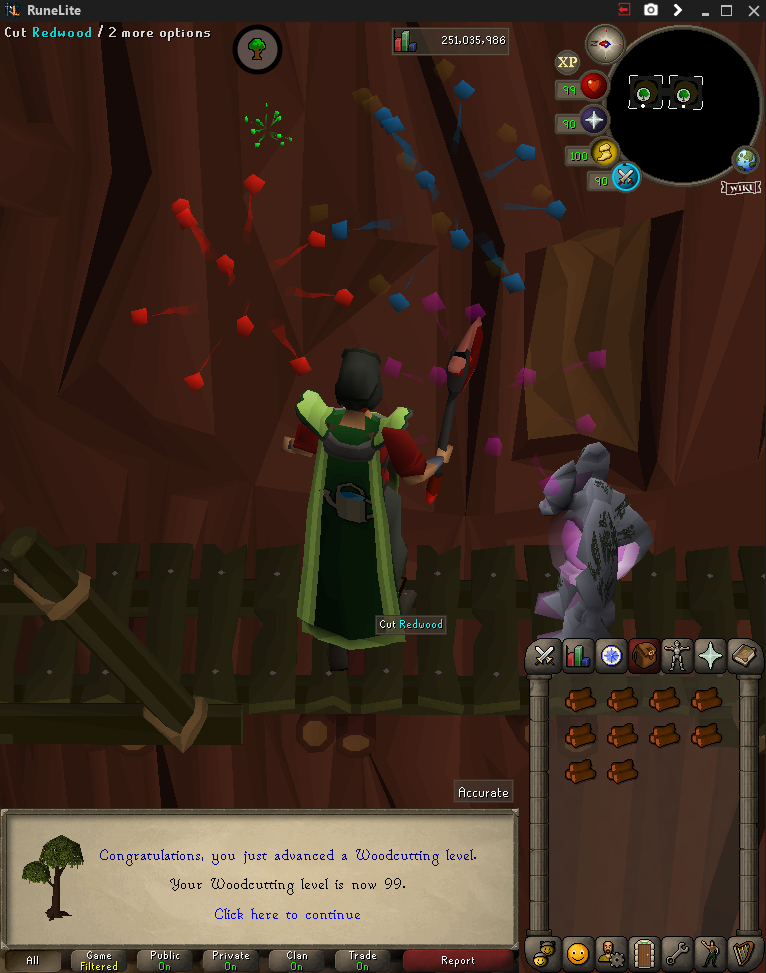 Tinn's Road to Max Cheese Cape [2243/2277] - Page 7 99_wc10