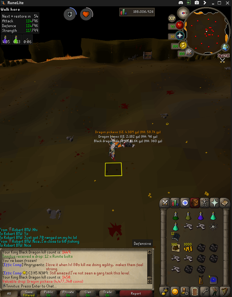 Tinn's Road to Max Cheese Cape [2272/2277] - Page 5 D_pick10