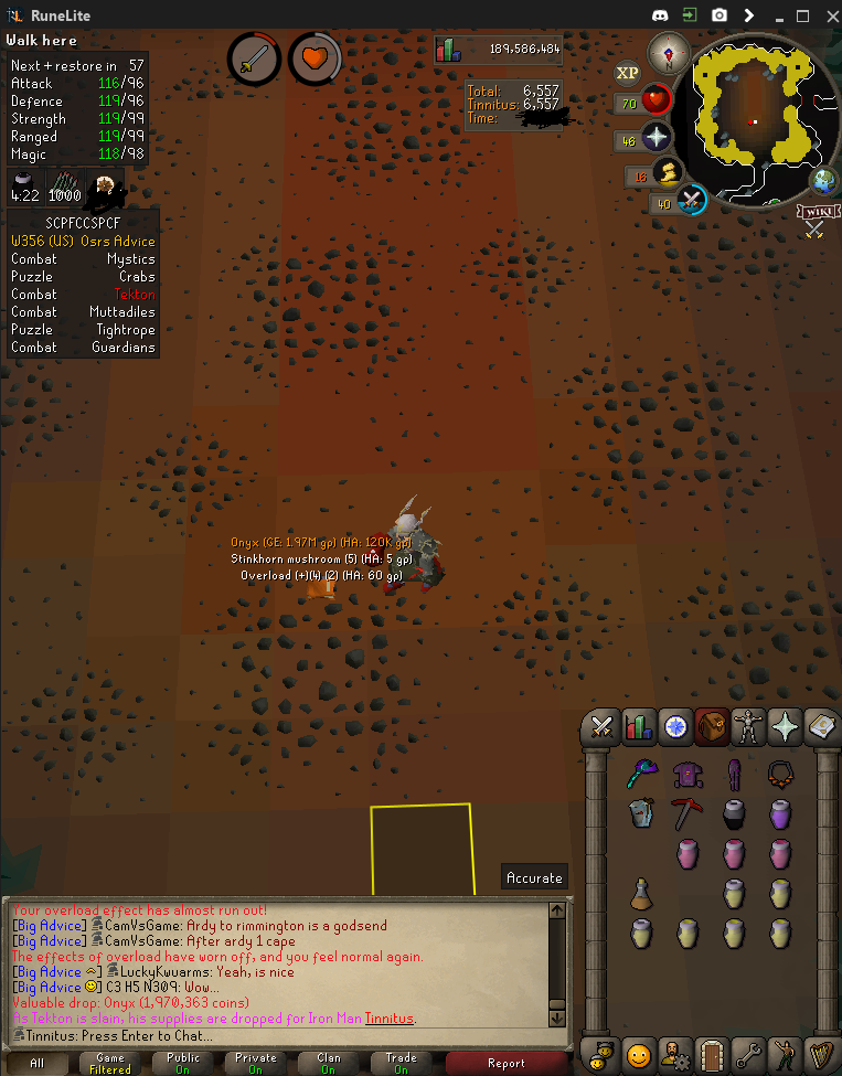 Tinn's Road to Max Cheese Cape [2272/2277] - Page 5 Onyx_f10