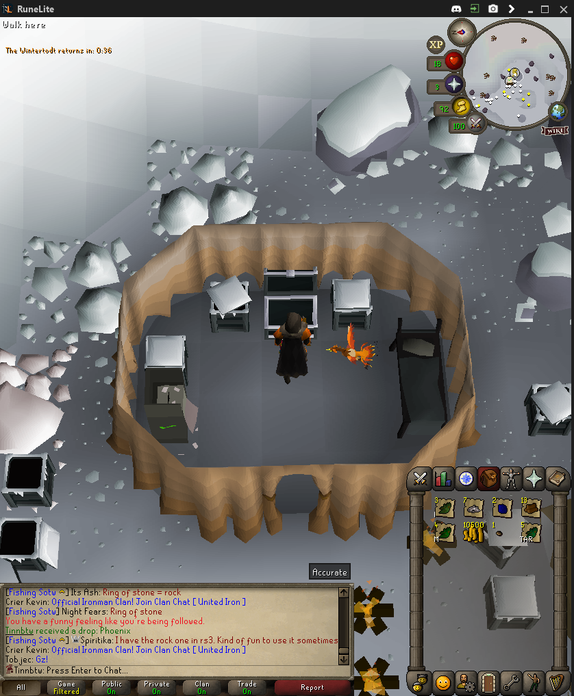 Tinn's Road to Max Cheese Cape [2272/2277] - Page 5 Wt_pet10