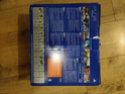 [EST] Blister MD, Boite PS2 Img_2012