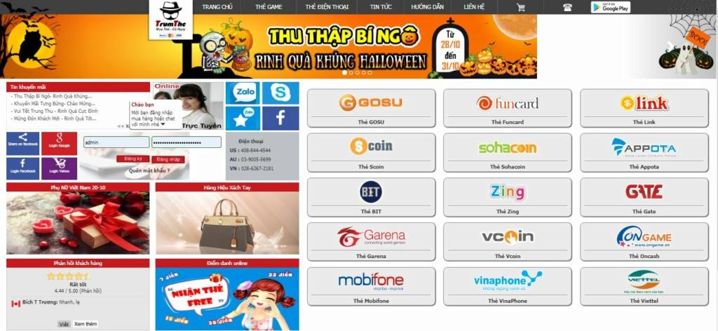 Trumthe.com - Đại Lí Mua Thẻ Game Uy Tín Cho Gamer Trong Và Ngoài Nước Th_gam10