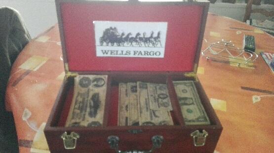wells fargo Wf_210