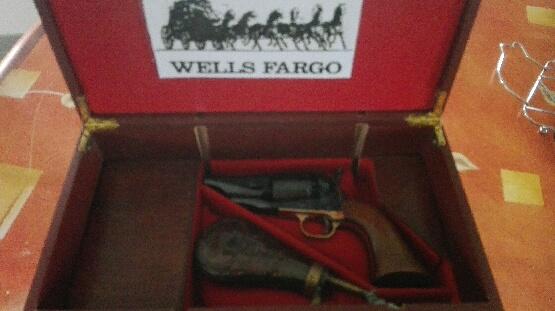 wells fargo Wf_310