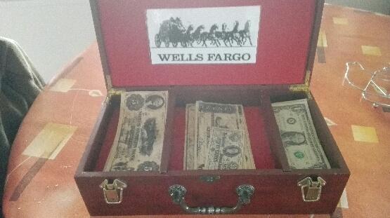 wells fargo Wf_510