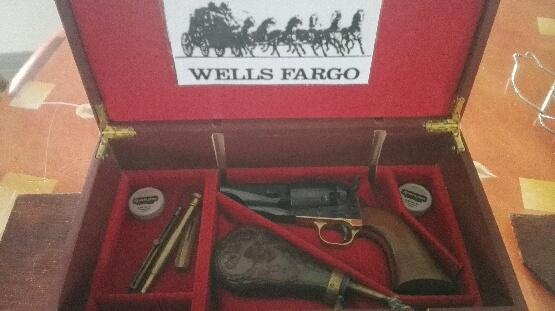 wells fargo Wf_610