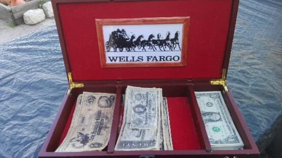 wells fargo Wf_810
