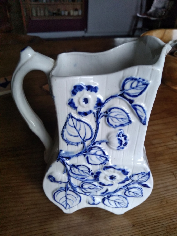mystery porcelain vase Img_2014