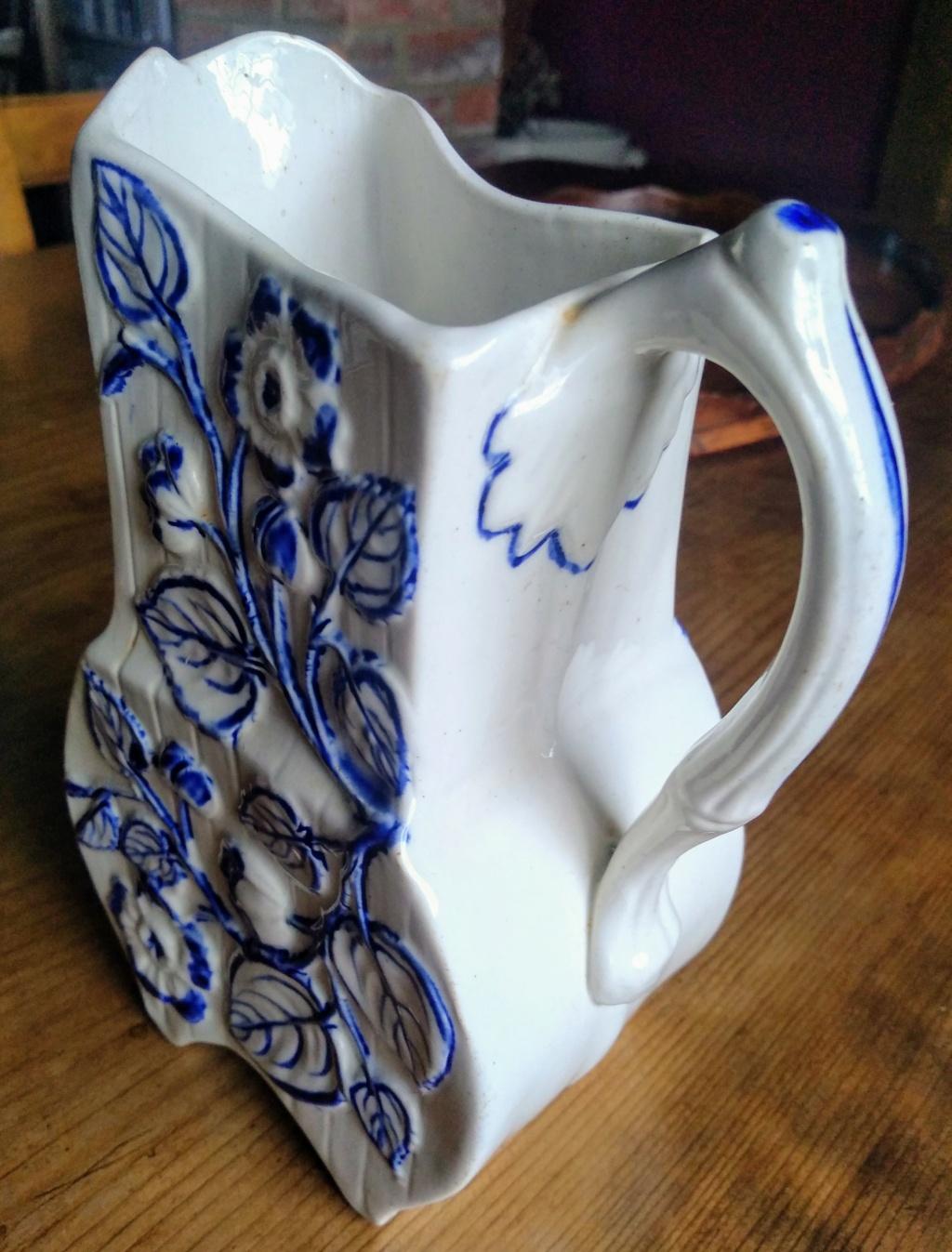 Unusual shaped jug Img_2016