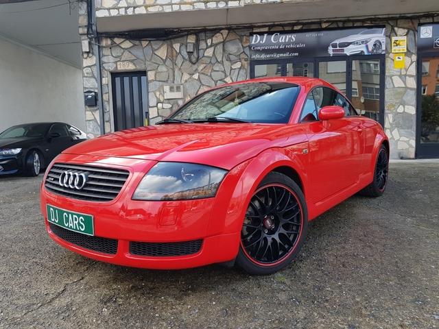 ch'ti nouveau des Hauts de France Audi-t10