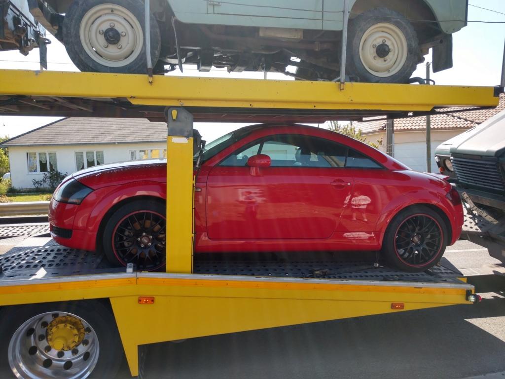 ch'ti nouveau des Hauts de France Audi-t11