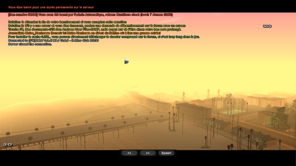 Emmet_Kosi - (Cheat Munitions) Samp_111