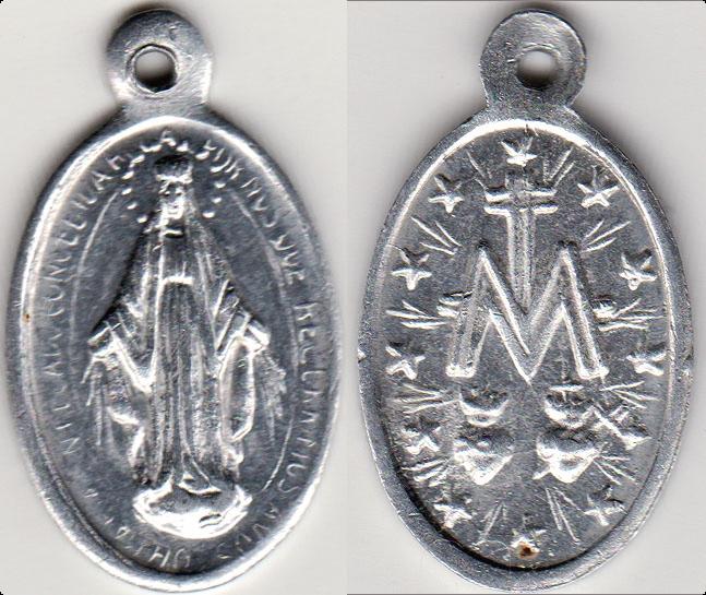 Medalla de la Milagrosa? Img_0110