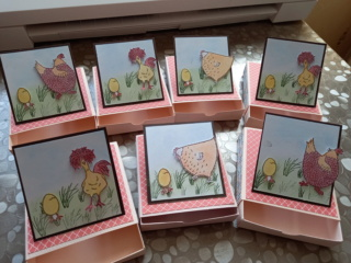 petites boîtes pour chocolats  Bozyte10