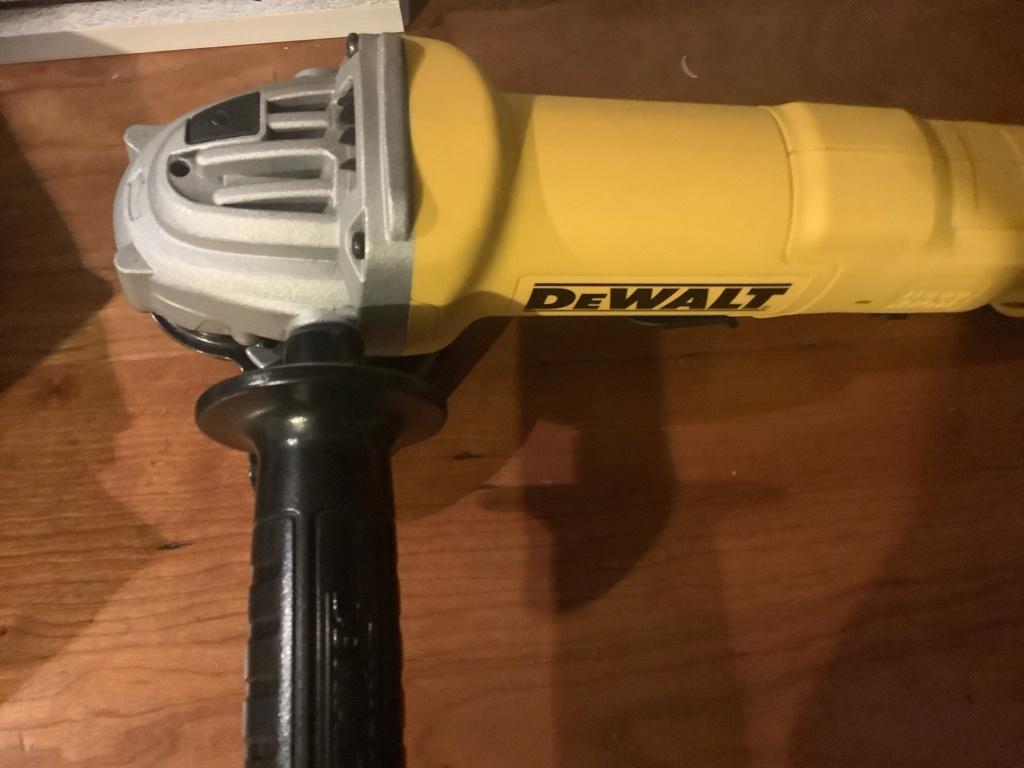 Tools/Garage Stuff 8437ec10