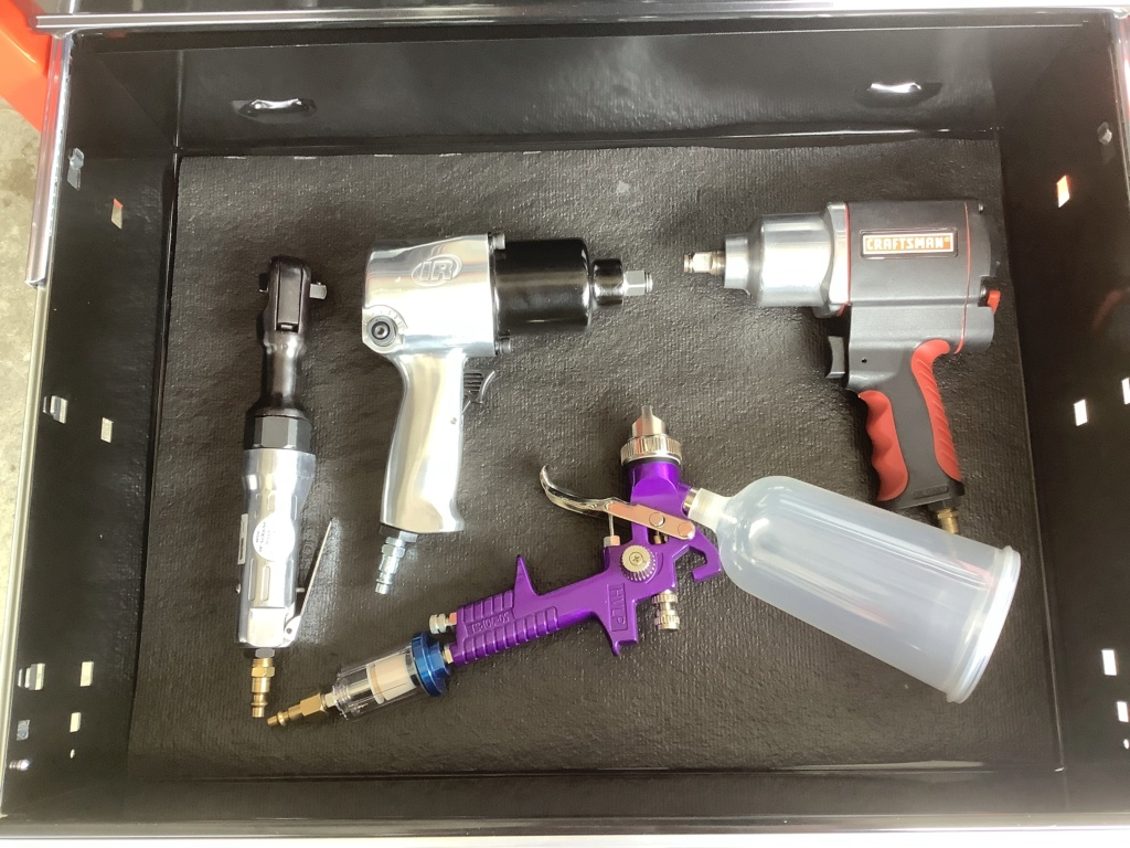 Tools/Garage Stuff - Page 3 D75a8910