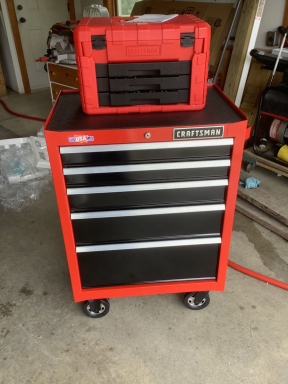Tools/Garage Stuff - Page 3 F34a2210