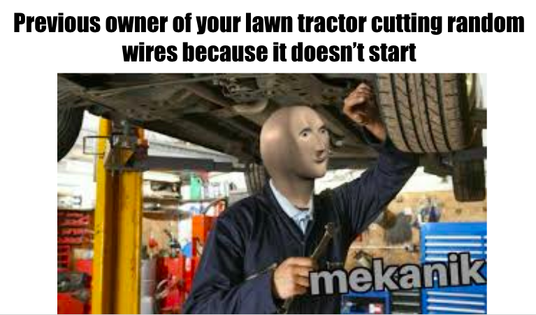 Tractor meme's! - Page 8 Screen11