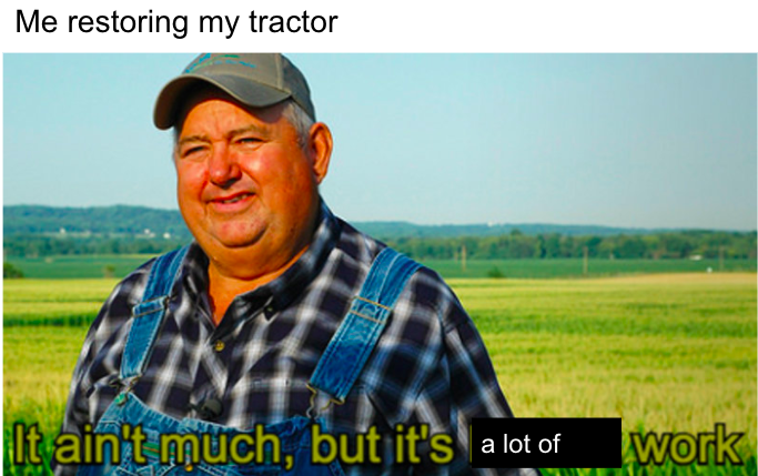 Tractor meme's! - Page 8 Screen23