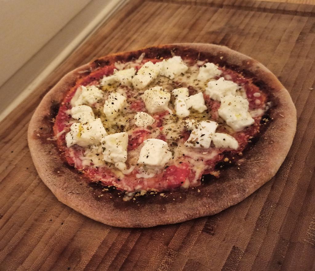 Pizzas Mario - Page 2 04032012
