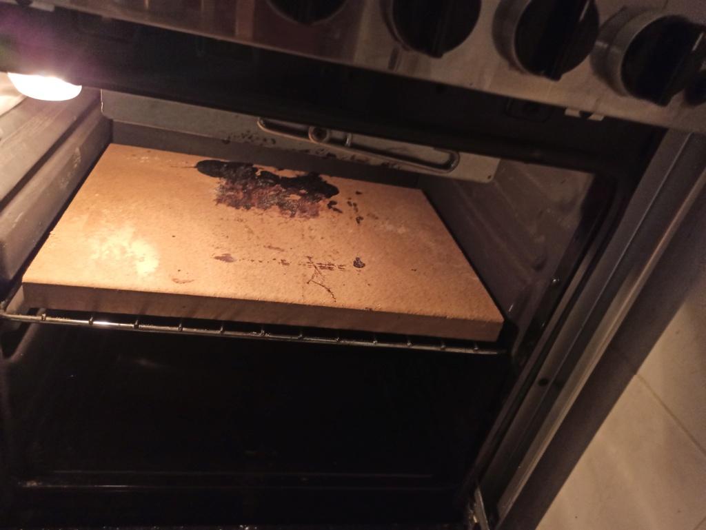Pizzas Mario Img_2012