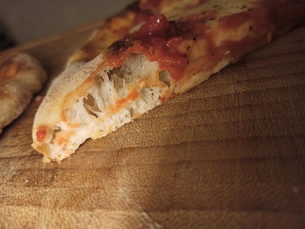 Pizzas Mario Img_2019