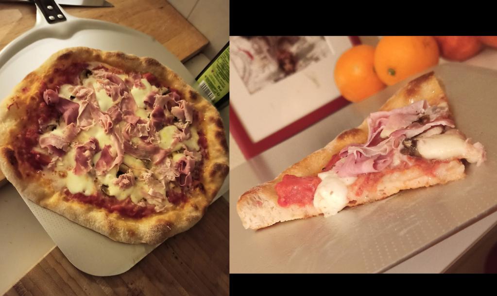 Pizzas Mario - Page 2 Img_2022