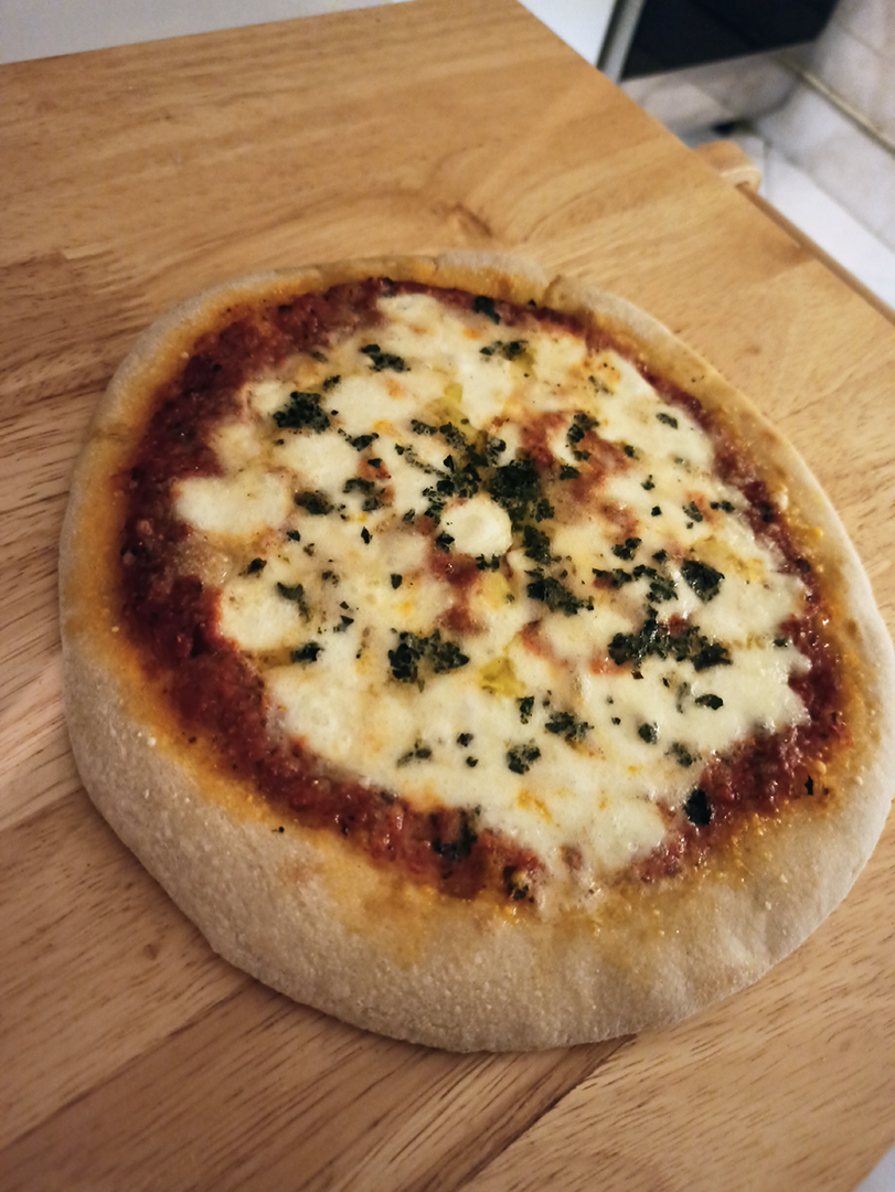 Pizzas Mario - Page 2 Img_2023