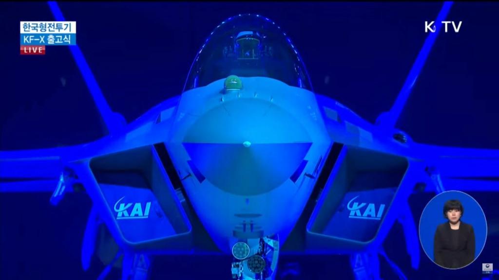 Su-57 Stealth Fighter: News #7 - Page 18 Eygp_q10