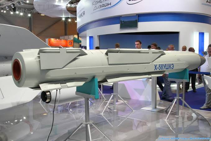 New combat aircraft will be presented at MAKS-2021 - Page 40 Images14