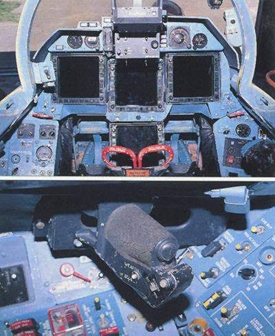 Su-57 Stealth Fighter: News #7 - Page 38 Images16