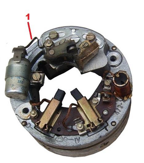 Remise en route d'une ETS 125, refection moteur - Page 7 Lichtm10