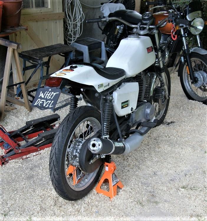 Coupes Motobécane 2021 White_12