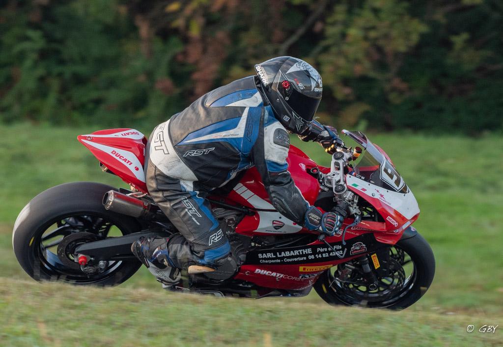 Superbikes... Europe10