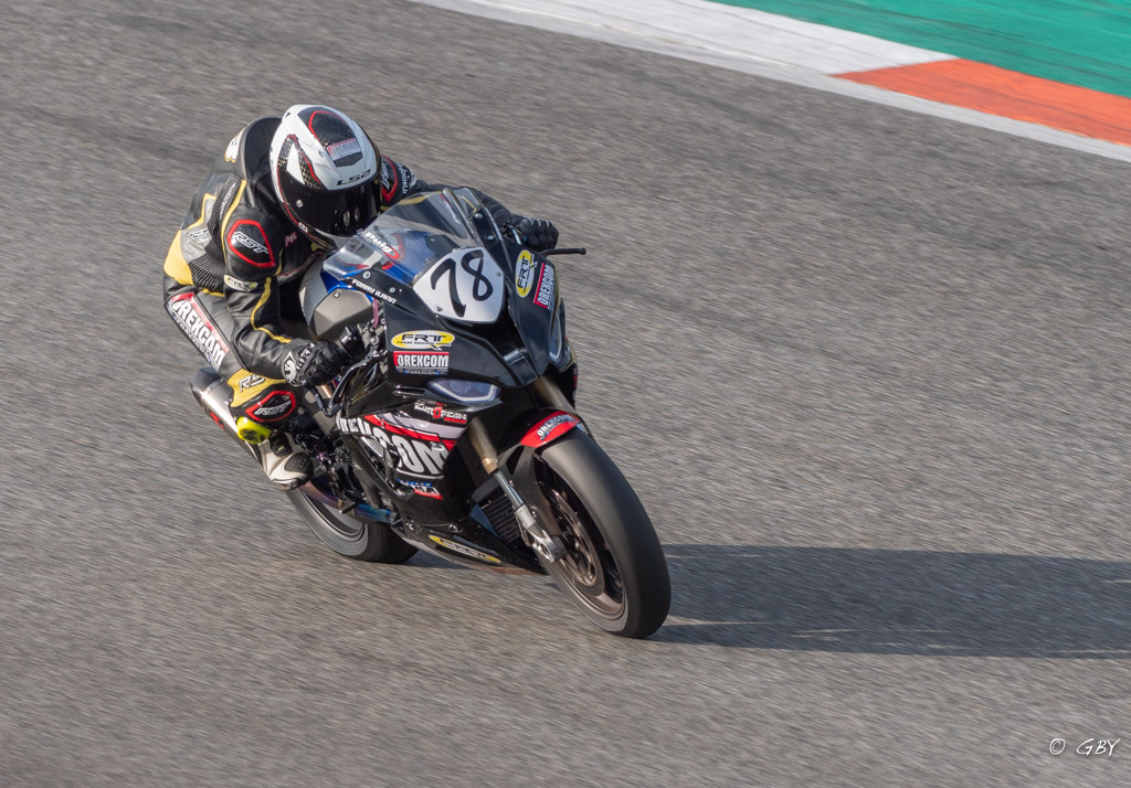 Superbikes... Europe11