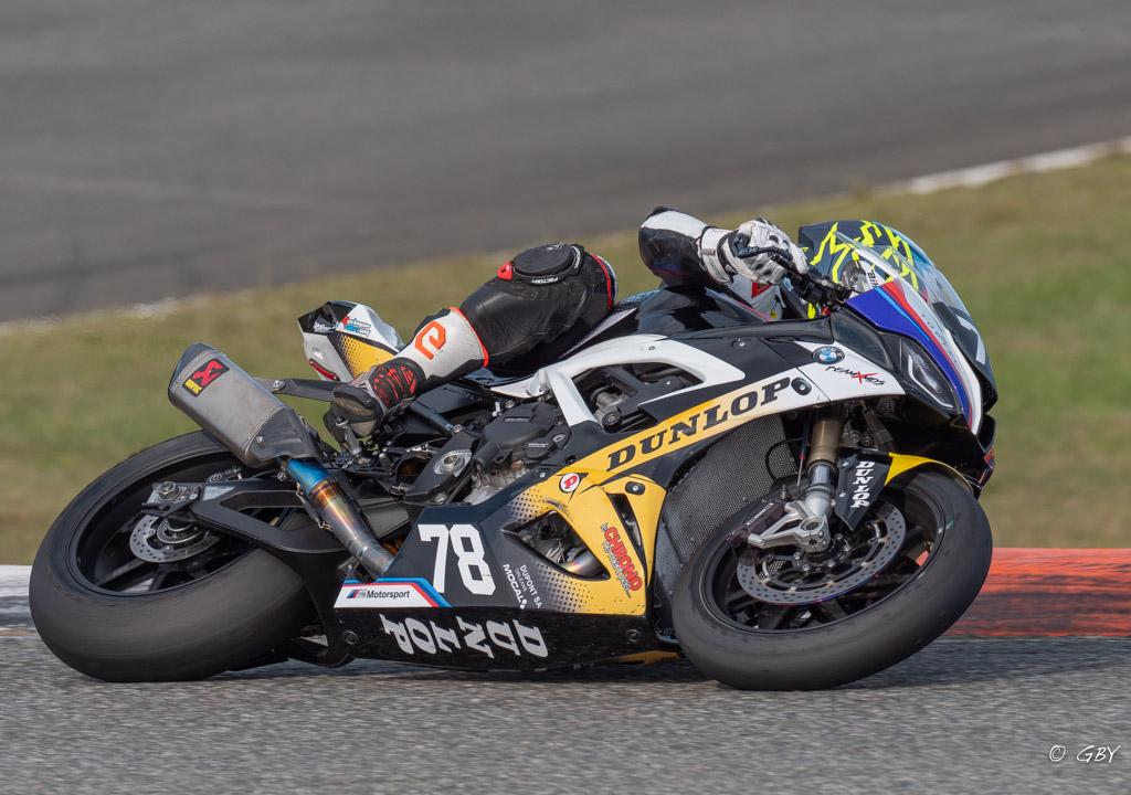 Superbikes... Superb11