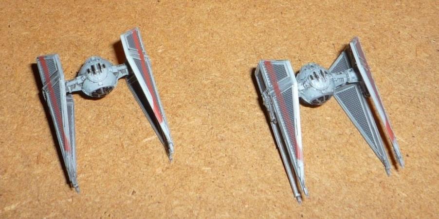 [Biete] Rebellenflotte (1.0/2.0) und Reste imperialer Flotte P1020216