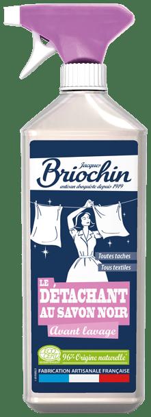 biscaya - bapteme etourneaux de la biscaya de l'assos Bri8510