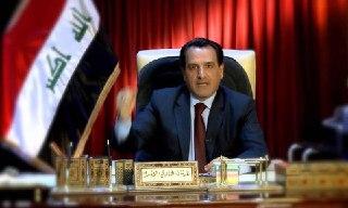 """:o:عدنان الأسدي: وصلتنا معلومات أمس بوجود مخطط انقلابي و العراق بحاجة إلى """"صولة فرسان"""" 922c9310"""