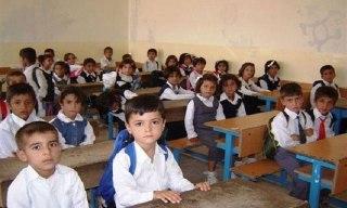 التعليم النيابية تطلب اعادة دوام المدارس E6546b10
