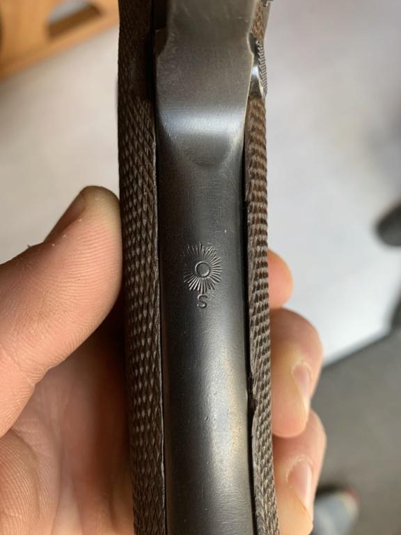 P08 S/42 Mauser «G» 1935 5455d110