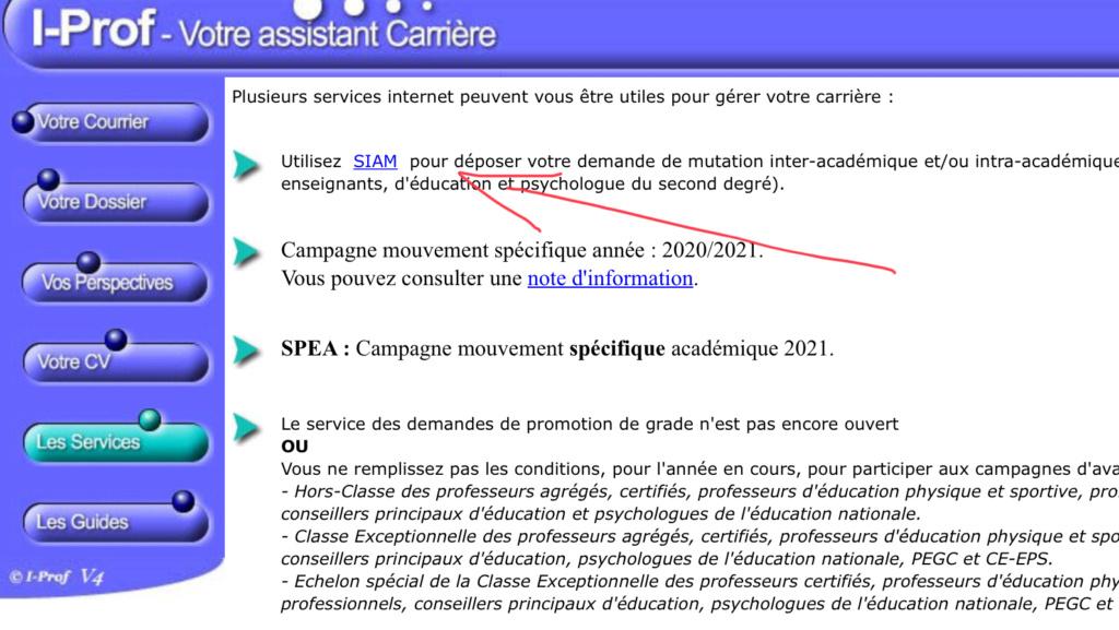 [Mutations intra 2021] académie de Versailles.  - Page 13 E317c210