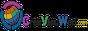 Créa Visu Web, créateur de sites internet dans l'Ain, en Haute Savoie et sur Genève Crzoa_10
