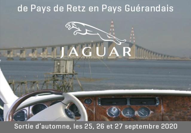 Jaguar XK8 - Portail Affich15