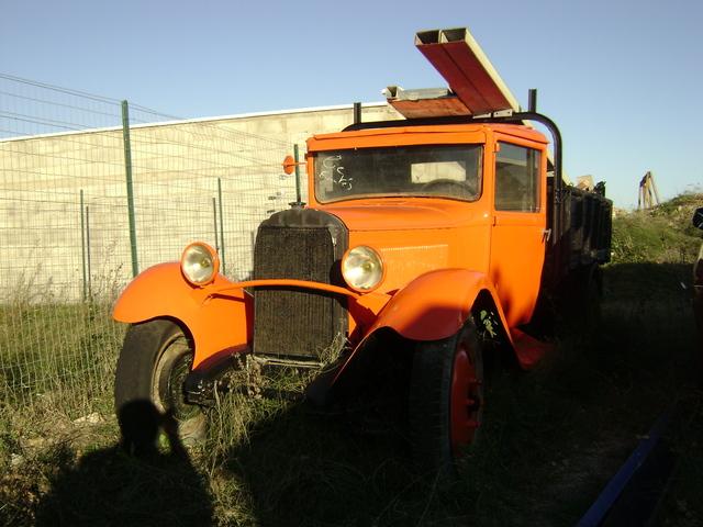 Un C4GI 1200kg Dsc02219