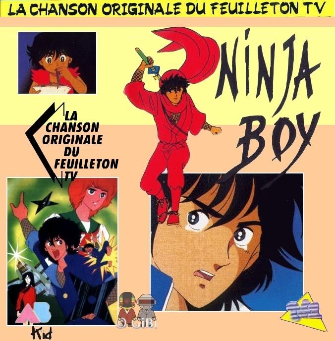 Création de pochettes - Page 2 Ninjab10