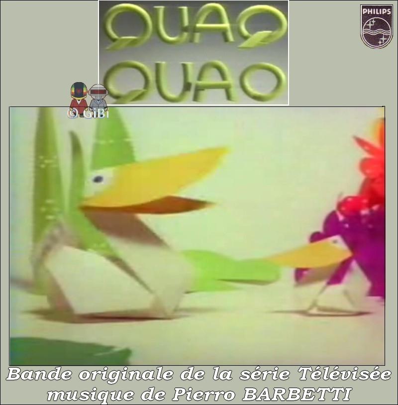 Pochettes de disques 45T et 33T - Page 2 Quaq-q10