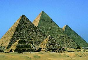 Vos avis et questions sur la saga du Prêtre Jean - Page 6 Pyrami10