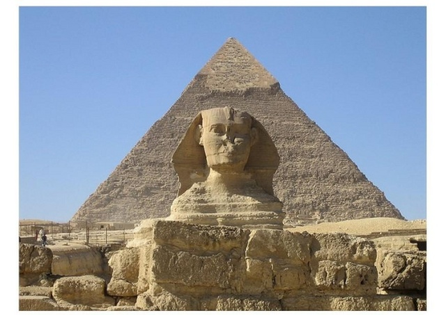 Vos avis et questions sur la saga du Prêtre Jean - Page 6 Sphinx10