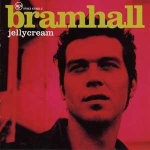 Doyle Bramhall II 1026410